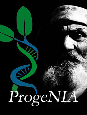 THE PROGENIA / SARDINIA PROJECT